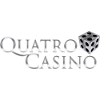 Quatro Casino I Free Welcome Bonus at Online Casinos