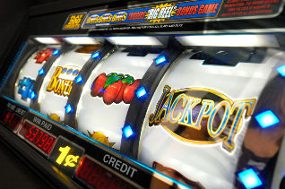 Different kinds of Slots – and how to pick the right one!