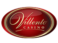 Try your luck at Villento Casino!