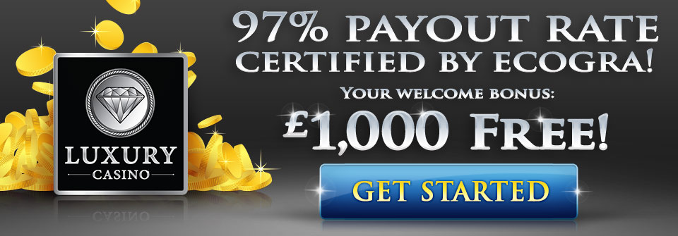 High payout online casino gold coast casino australia