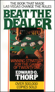 The Best Gambling Books of All Time