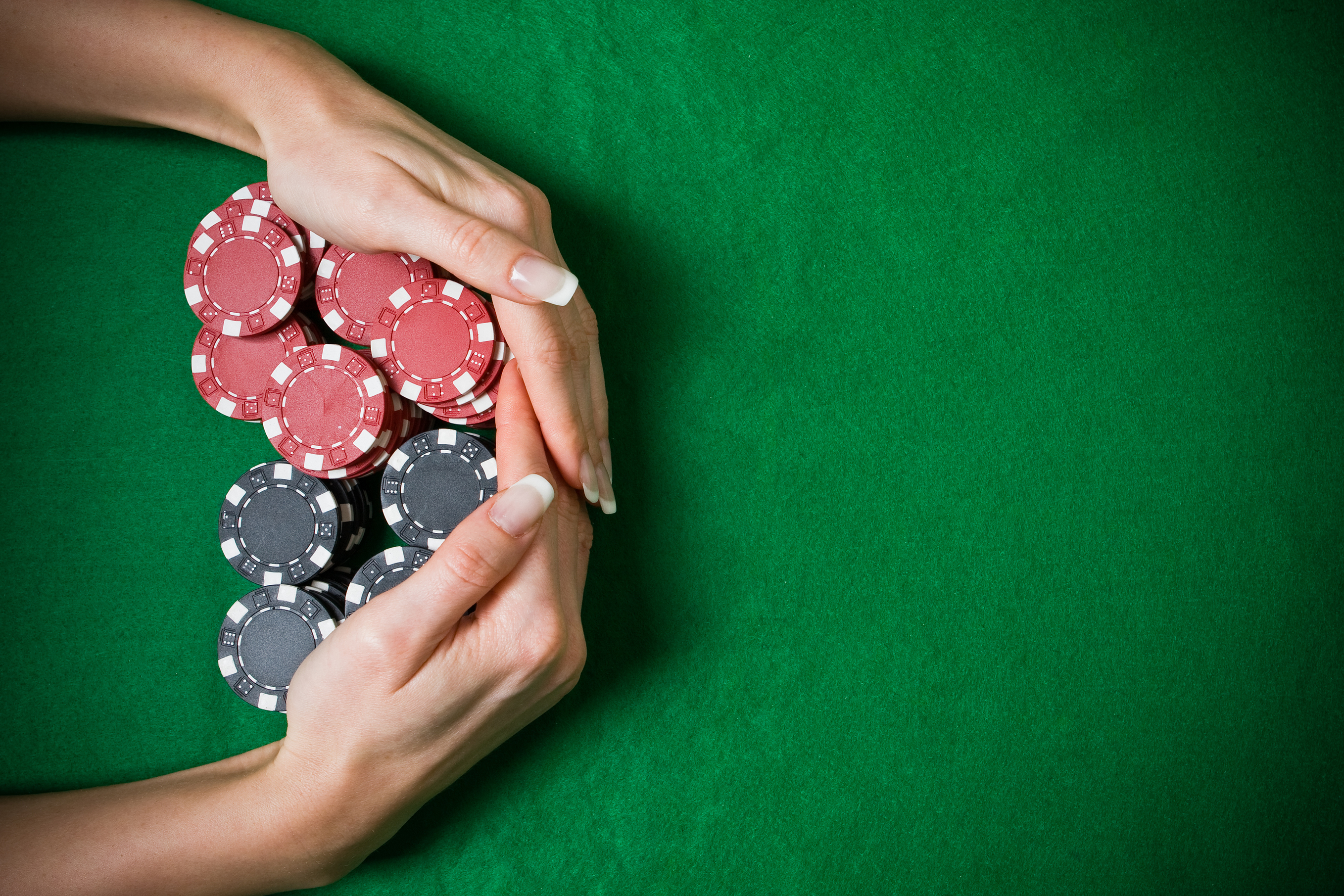 Which Casino Online Offers the Best Payout to its Players?