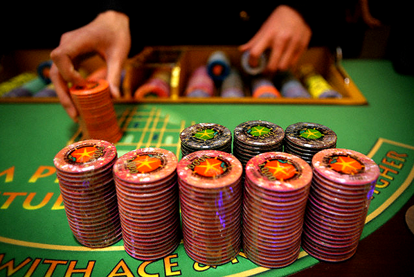 Why do the Best Odds Matter when it Comes to Online Gambling?